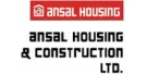 Ansal Housing & Construction Ltd.