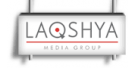 Laqshya Media Pvt. Ltd.