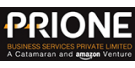 Prione Business Services