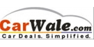 Carwale.com