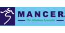 Mancer Consulting