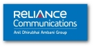 Reliance Communications Ltd.