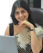 Dr. Ekta Saxena