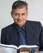Prof. S.K. Singh