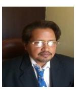 Bibekanand Das