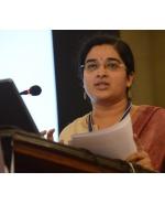 Dr. Divya Kirti Gupta