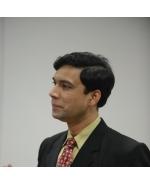 Dr. Sanjay Rastogi