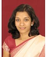 Shilpi Jain