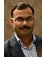 Vishnu Mishra