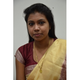 Akansha Lawai