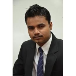 Bapan Mukherjee