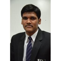 Lokesh Yadav