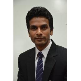 Mohd. Rashid