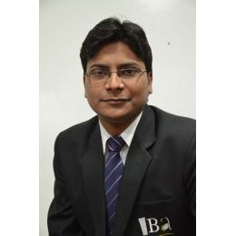 Rahul Kumar Verma