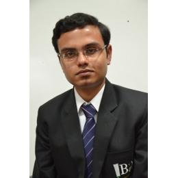Rajip Roy
