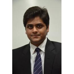 Samavedam J. Deepak