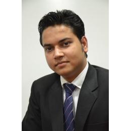 Shubham Birla