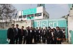 Bisleri_reduced