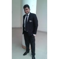 Sagar Bansal